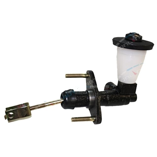 Clutch Master Cylinder suits Toyota Corolla AE80 AE82 1985 to 1989 S CS CSX Seca