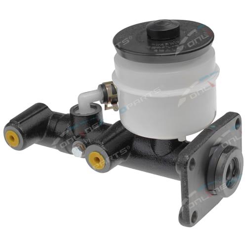 Master Cylinder Brake Master Cylinder Aftermarket OEM Replacement