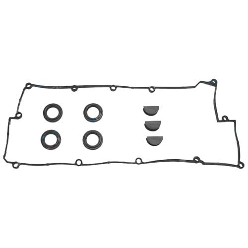 Rocker Valve Cover Gasket Kit Hyundai Tucson JM 2005~2010 G4GC - VVT 2.0L 4cyl 2005 2006 2007 2008 2009 2010
