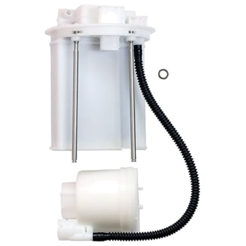 Intank Fuel Filter Fuel Filter Sakura