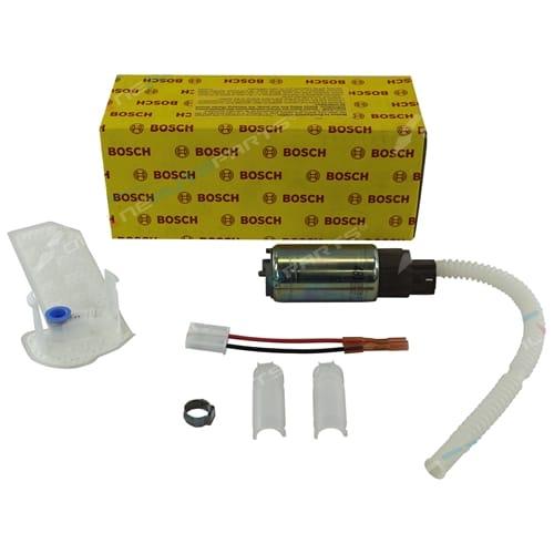 Electric Fuel Pump Electric EFI Fuel Pump Bosch