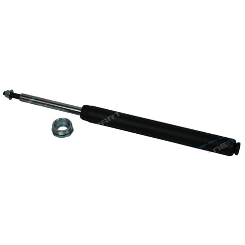 ZPN-00307 Shock Absorber Ultima suits Holden Commodore VP Series II