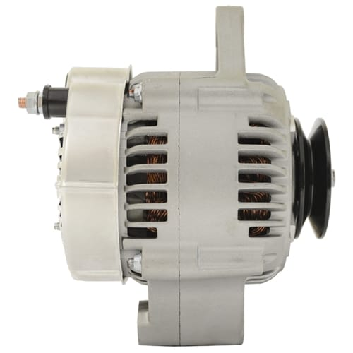 ZPN-18193 Alternator Aftermarket OEM Replacement suits Holden Rodeo TFS17 G6