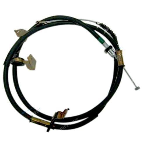 BCTOY503 Tora Brake Cable