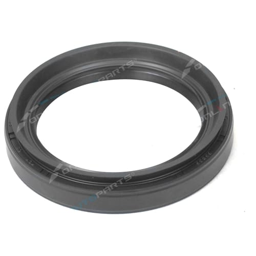 Transfer Case Output Shaft Oil Seal suits Lexus LX470 UZJ100R V8 4.7L 2UZ-FE 1998 1999 2000 2001 2002 2003 2004 2005 2006 2007