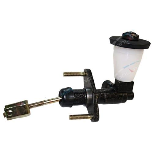 Clutch Master Cylinder suits Hilux LN106R LN107R LN111R LN85R LN86R Diesel 1988 1989 1990 91 92 93 94 95 1996 1997 1998 1999