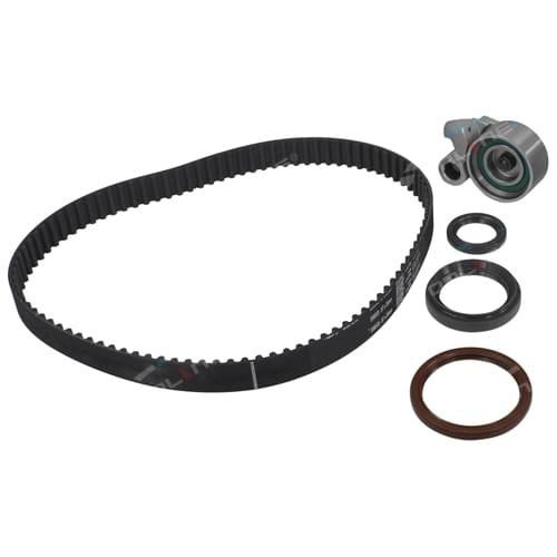 Timing Belt Kit Timing Belt+Tensioner Kit Gates / GMB