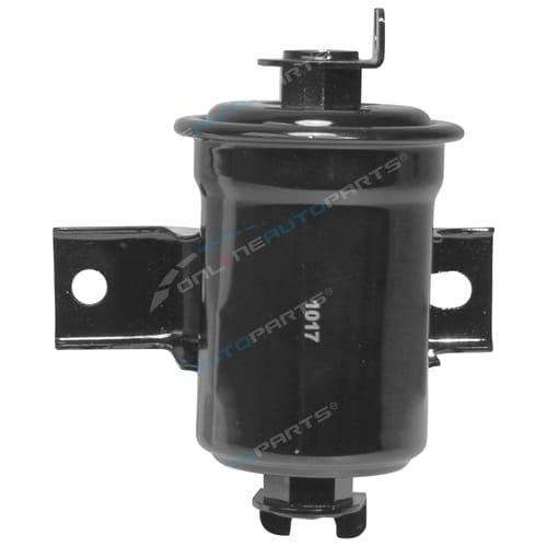 Sakura Fuel Filter FS-1152 interchangeable with Ryco Z467