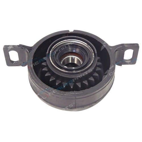 Centre Driveshaft Bearing Mazda Bravo B2500 B2600 4x4 B Series 1991-1999 Ute 1991 1992 1993 1994 1995 1996 1997 1998 1999