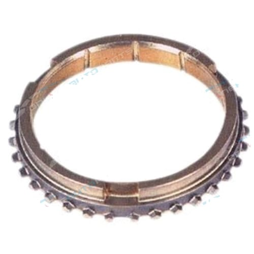 3rd 4th 5th Gearbox Syncro Ring suits Hilux RZN147R RZN169R RZN174R 1997 1998 1999 2000 2001 2002