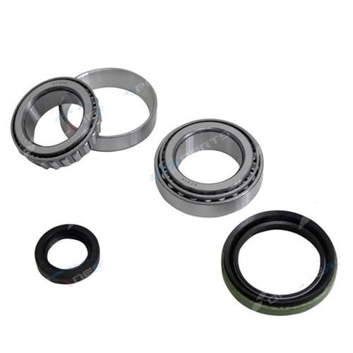 2613KIT-EBI EBI Wheel Bearing