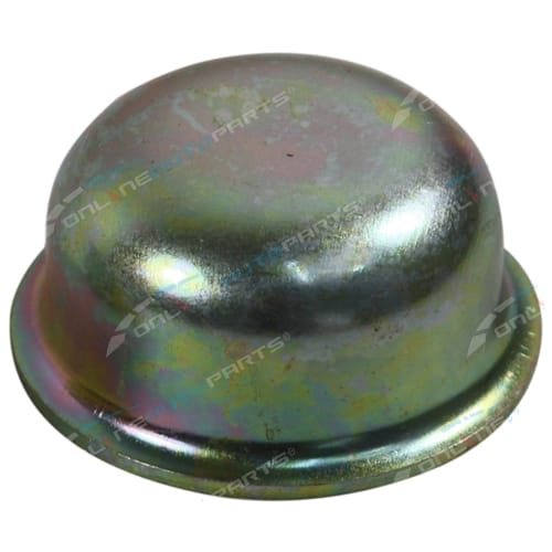 Front Axle Hub Grease Cap suits Toyota Hilux 4Runner, Surf 4X4 1979~1999