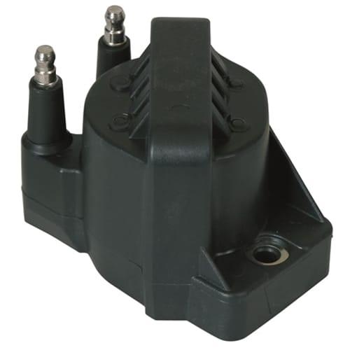 1 x Ignition Coil (Tridon)