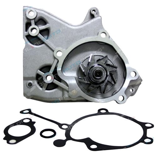 Water Pump suits Ford Econovan Spectron JG JH SG 4cyl 2.0L 1.8L FE F8 Engine 1986~2006