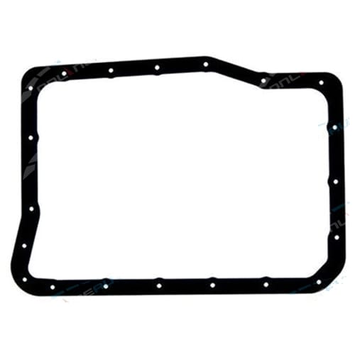 Gasket Auto Transmission 1984-02 suits Toyota Landcruiser 60 70 80 100 Series Sump