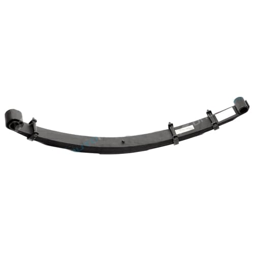 ZPN-11643 4X4 Leaf Spring Aftermarket OEM Replacement suits Toyota Landcruiser FJ75 75 Series