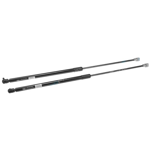 2 x Boot Hatch Gas Lift Stay Struts suits Mazda RX7 SERIES 1,2, 3 1980~1985 1980 1981 1982 1983 1984 1985