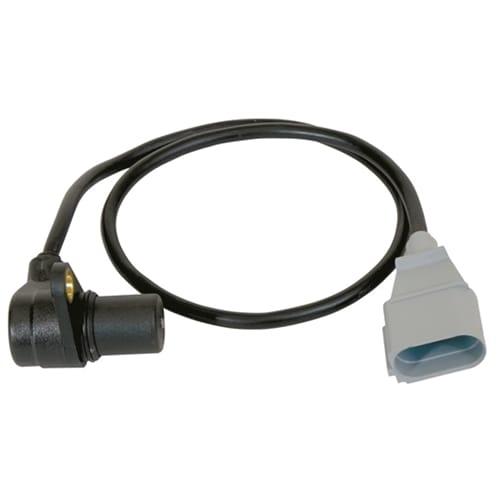 1 x Crank Angle Sensor (Tridon)