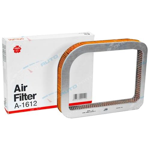 Air Filter Sakura