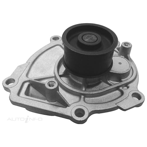Water Pump Aftermarket OEM Replacement