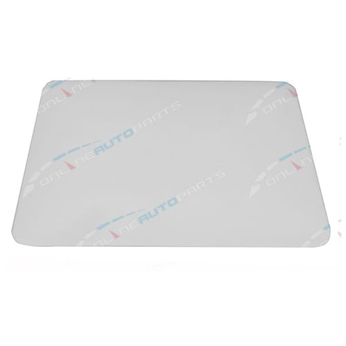 Tint Tool Plastic Hard card applicator - Window Film Installation