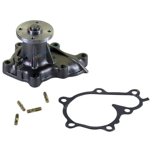 Water Pump suits Nissan Maxima J30 V6 3.0L VG30E Engine SOHC Motor 1990 1991 1992 1993 1994 up to 1/1995