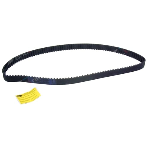 Gates Timing Belt Hilux LN56R LN65R 2L 2.4L Diesel Engine 1983 1984 1985 1986 1987 1988