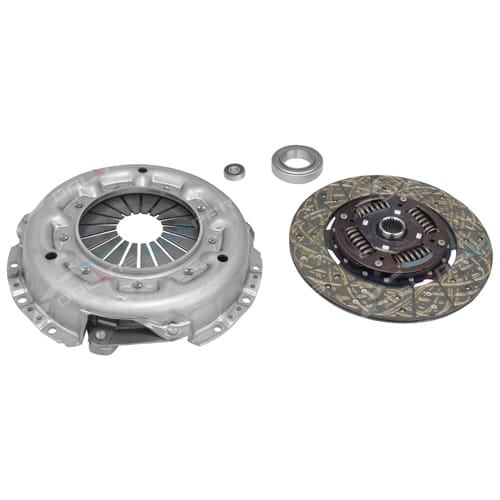 Clutch Kit Aftermarket OEM Replacement