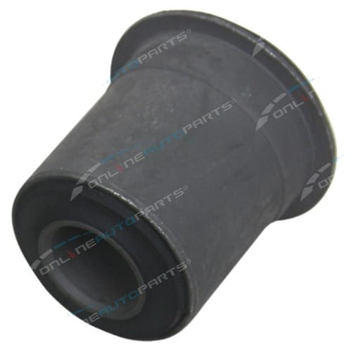 Control Arm Bush (Front Upper Inner LH or Front Upper Inner RH) Aftermarket OEM Replacement