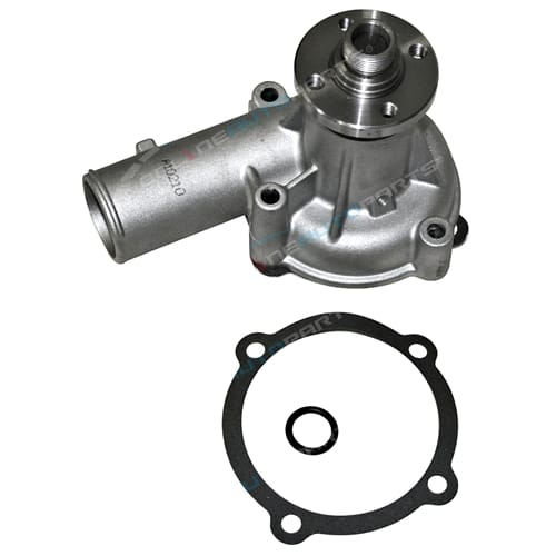 1040 Aftermarket OEM Replacement Water Pump