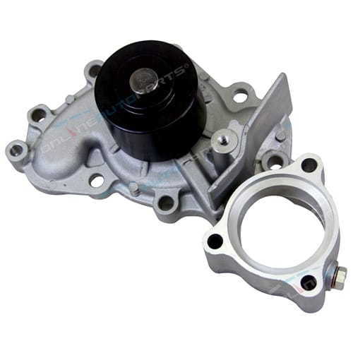 Water Pump Holden Apollo JM JP V6 3VZ-FE 3.0L 1993-1997 New with Gaskets 6cyl Engine
