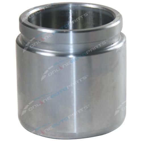 Brake Caliper Piston (Rear) Tora