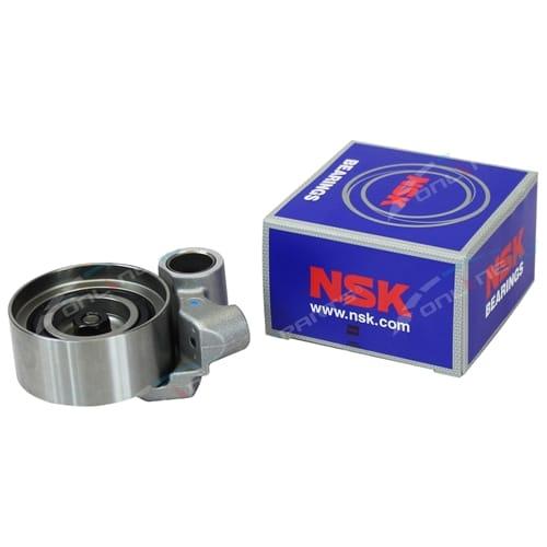 62TB0629B29 Timing Belt Tensioner NSK suits Toyota Landcruiser HDJ80R 80 Series