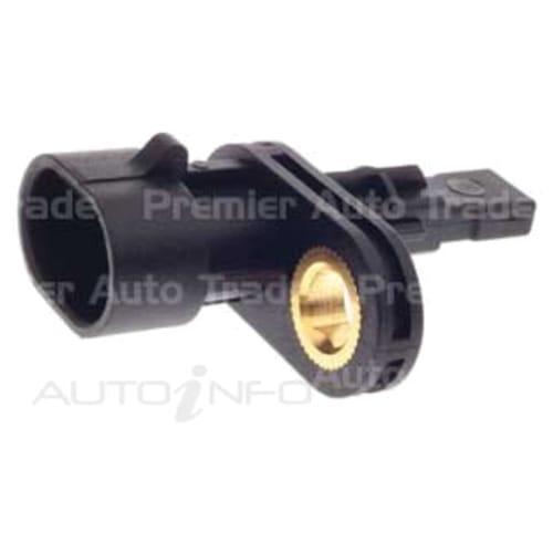 Abs Wheel Speed Sensor Speed Sensor Aftermarket OEM Replacement
