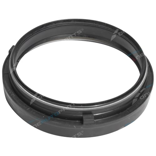 ZPN-00005 Oil Seal Aftermarket OEM Replacement suits Nissan Patrol GQ Y60