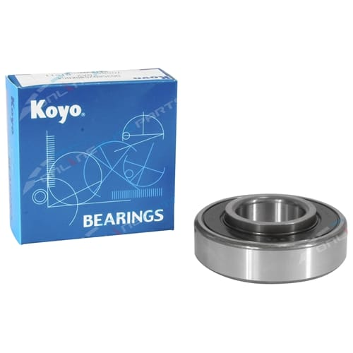 DG358026W2RKBC4 4X4 Wheel Bearing Koyo Bearings suits Suzuki X-90 SZ416 LB11S