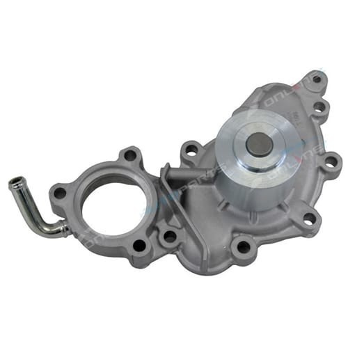 Water Pump suits Toyota 4Runner Surf VZN130 3VZ-FE V6 Hilux Wagon 4wd 3.0L Engine 8/1992 to 1996