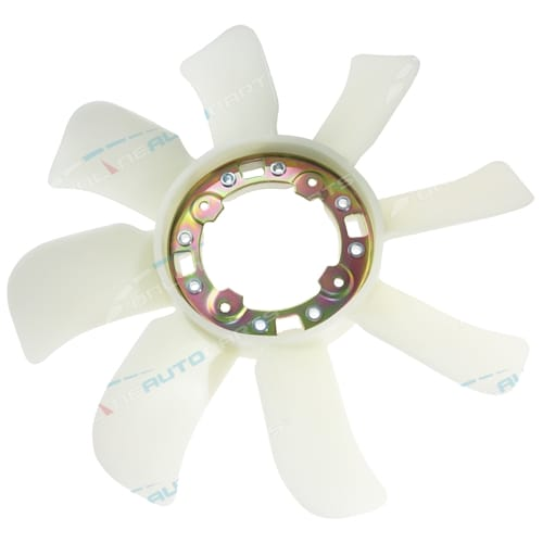 CFB21324 Tora Fan Blade