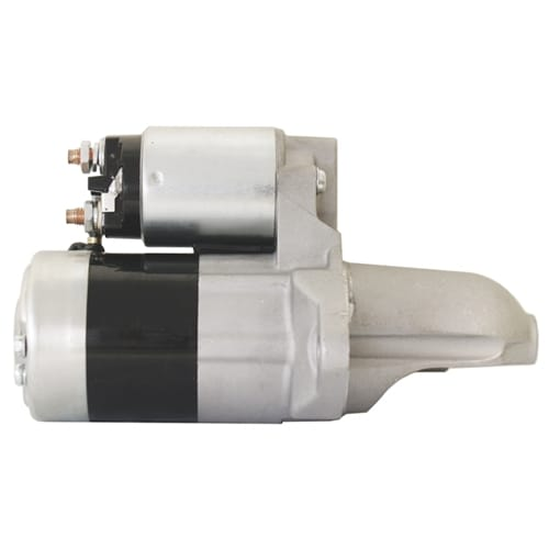 Starter Motor suits Subaru Liberty BD BG 2.2L EJ22 Manual 1994 1995 1996 1997 1998 1999