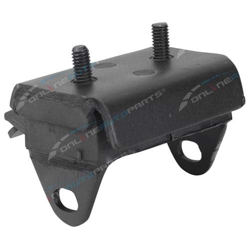 ZPN-22719 Engine Mount Aftermarket OEM Replacement suits Ford Fairmont EB II