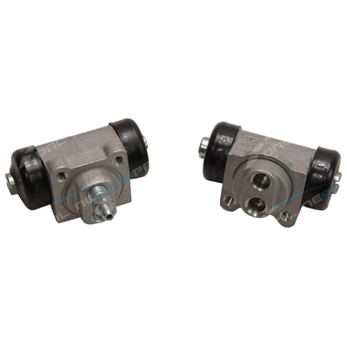 2 Rear Brake Wheel Cylinders Suzuki Sierra 1978-1983 SJ410 4x4 LJ50 LJ80 LJ81