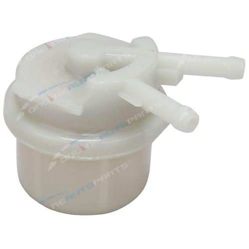 FS1160 Sakura Fuel Filter