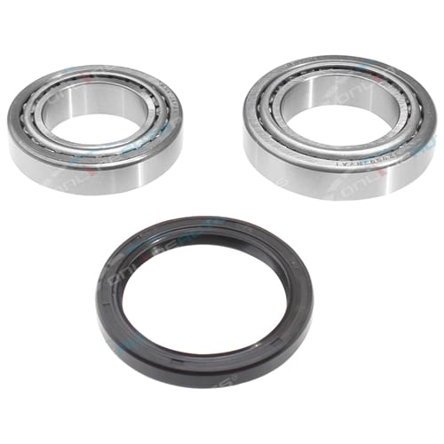 WBK4032 Wheel Bearing EBI suits Holden Colorado RC TFR32