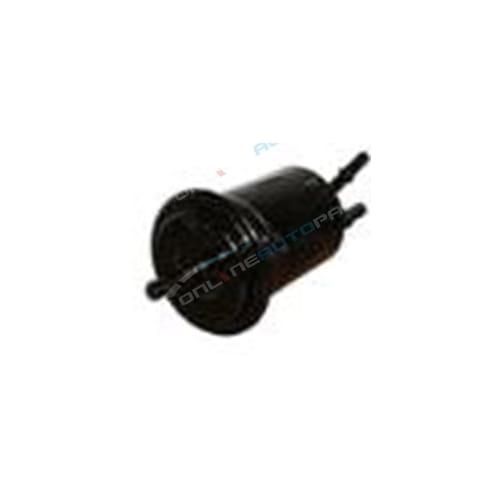 Fuel Filter Kia Rio BC 1.5L A5D Engine 2000-05 2001 2002 2003 2004 2005 Petrol