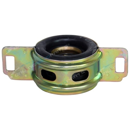 Driveshaft Centre Bearing suits Toyota Cressida MX36 RX30 RX35 GX60 LX60 RX60 GX61 GX70 GX71 RX70 1976 to 1984