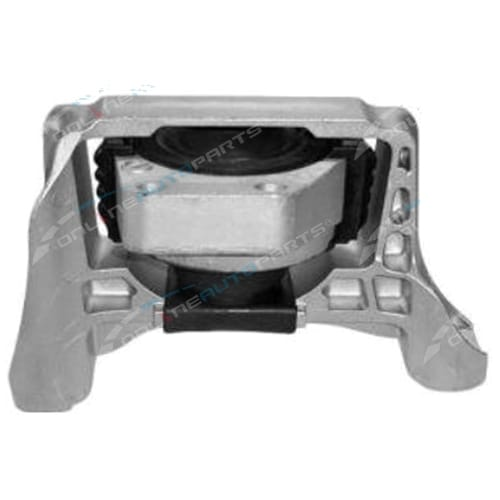 Front RH Engine Mount suits Mazda 3 BL SP25 2.5L L5 4cyl 2009 2010 2011 2012 2013 2014