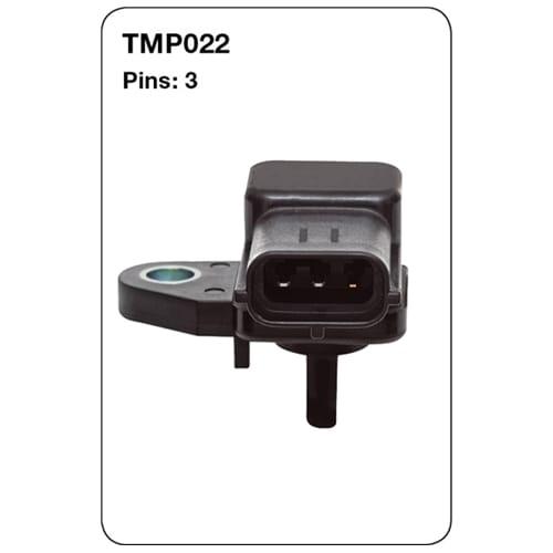 1 x Map Sensor (Tridon)