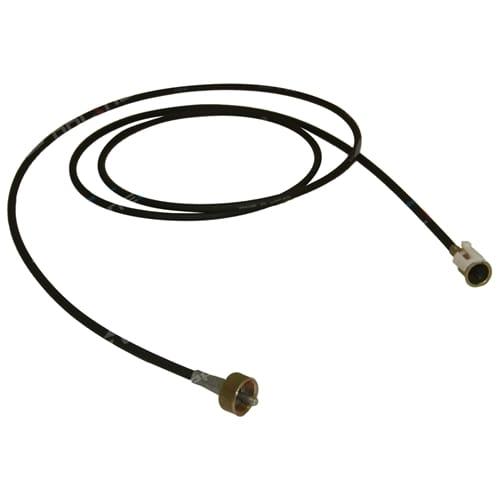 Speedo Cable Tora