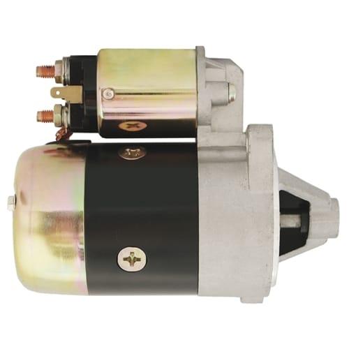 SMN420 AutoNova Starter Motor