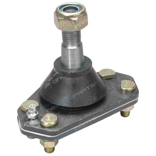 Upper Ball Joint suits Ford Fairmont XW XY Sedan Wagon 1970 1971